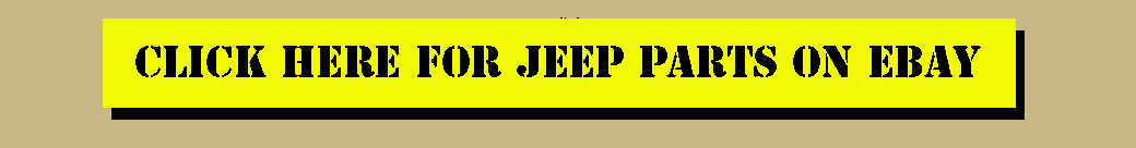 Classicjeeps.co.uk